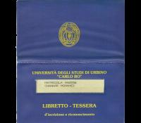 Scansione-130140007